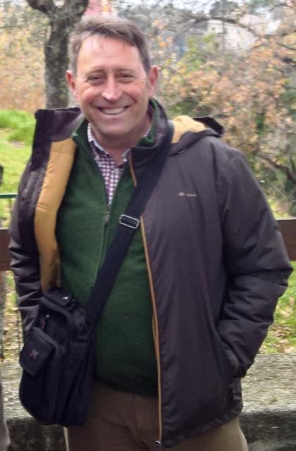 Giuseppe Catapano