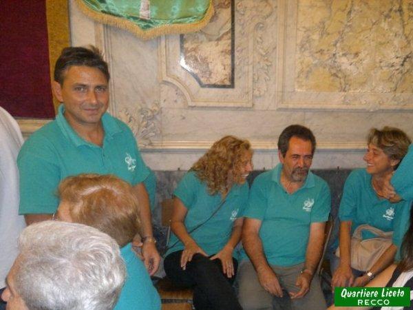 9 settembre 2012 (foto C. Guglieri)