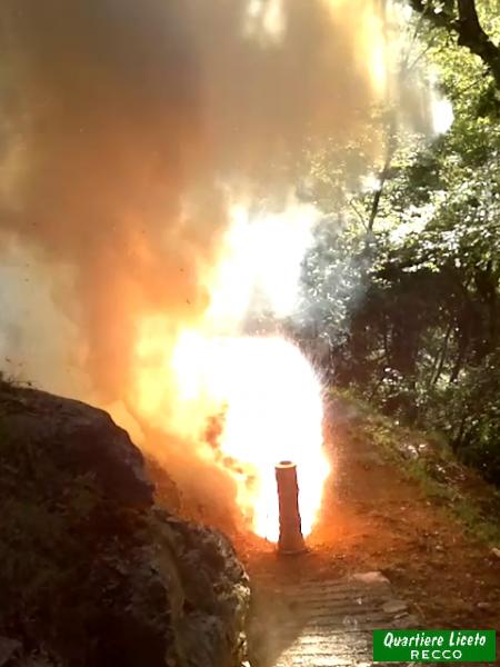 sagra del fuoco Recco (GE) - Pagina 3 2013-09-09-9969