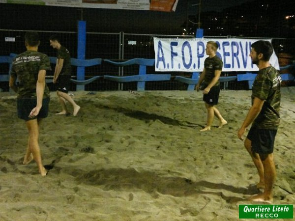 Tutti contro tutti 2012 (foto C. Guglieri)